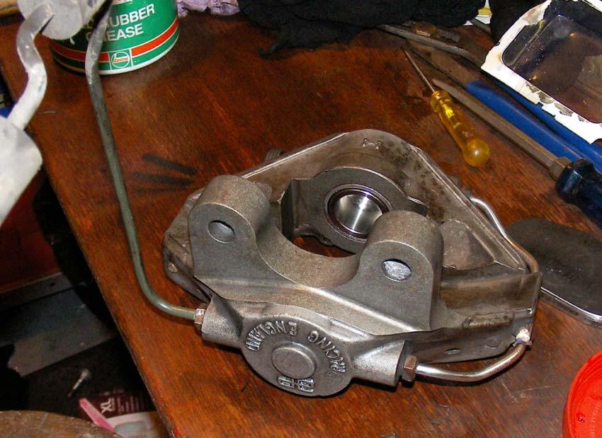 lotus carlton brake pads rbrakes01 lotus carlton lotus carlton ebay rbrakes01 lotus carlton. Black Bedroom Furniture Sets. Home Design Ideas